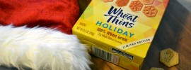 Wheat Thins Holiday 01