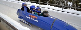 Comet-Bobsled-Utah-Salt-Lake-City-Olympic-Park-Park-City-02