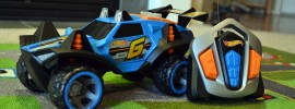 Toy-State-Hot-Wheels-RC-Car