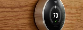 nest-thermostat-second-generation