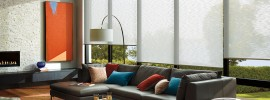 DÉCORVIEW-Hunter-Douglas-Shades-01