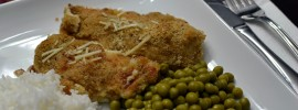 Miracle-Whip-Chicken-Recipe-01