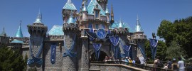 Disneyland-Sleeping-Beauty-Castle-60th-Anniversary-Diamond-Celebration