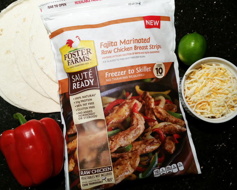 how to cook pre marinated chicken pieces in oven