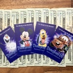 "Disneyland Raises Ticket Prices with ""Demand Pricing"" on Busy Days"