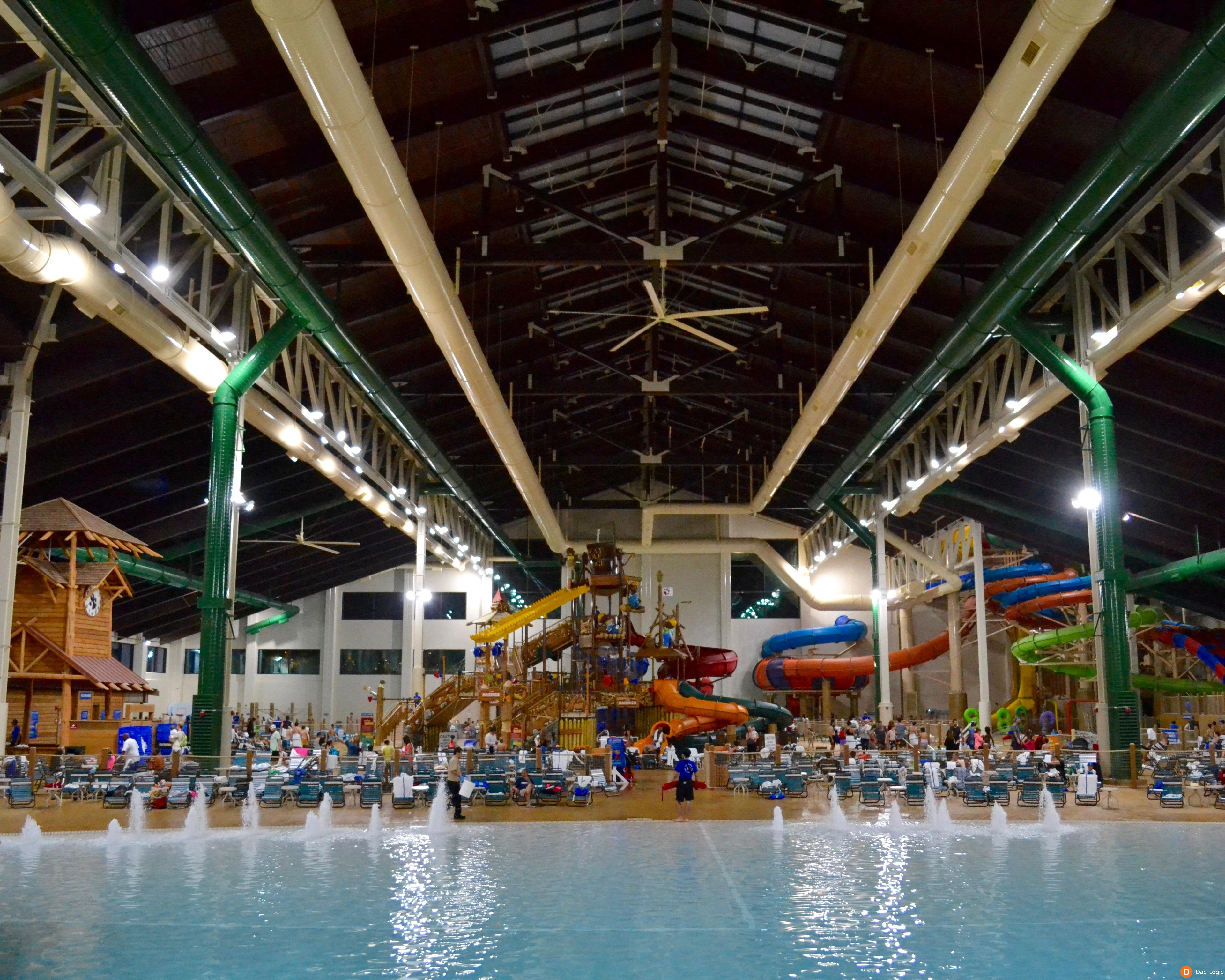 a parent 39 s guide to great wolf lodge california dad logic