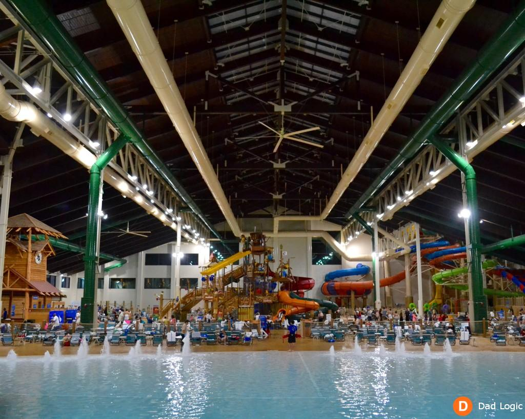 A parent 39 s guide to great wolf lodge california dad logic - Great wolf lodge garden grove deals ...