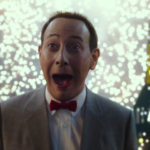 Pee-wee's Big Holiday is a Wonderful Bit of Nostalgia and Family Fun