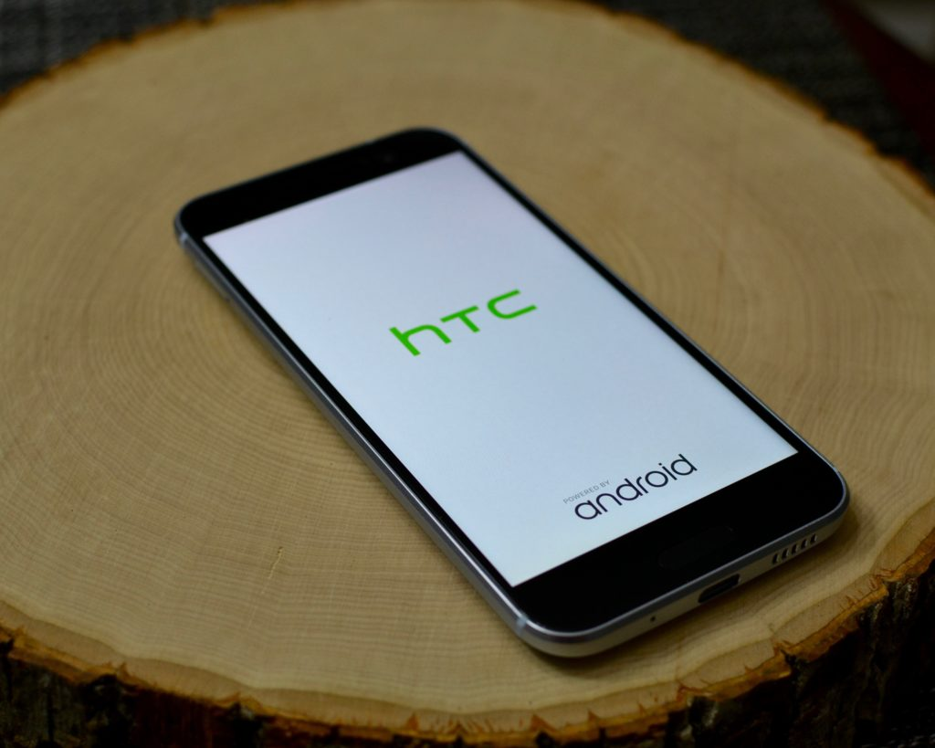 HTC 10 is an Android Smartphone with One of the Best Cameras on the Market
