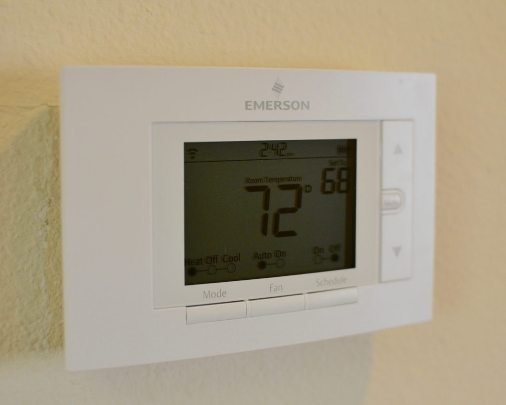 sensi is a smart wi fi thermostat that doesn t require a phd to sensi thermostat 06