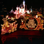 The Main Street Electrical Parade Returns to the Disneyland Resort