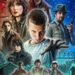 Stranger Things on Netflix is a Wonderful and Creepy Bit of Nostalgia