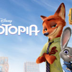 Zootopia and More Join Netflix's Disney Lineup