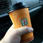 Sustainable, Single-Origin Nicaraguan Coffee is now Available at 7-Eleven