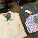 Stitch Fix Men Helps You Dress for Success No Matter What the Dress Code May Be at Your Office