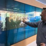 Capital One Brings a Preview of Its New Banking Experience to Seattle