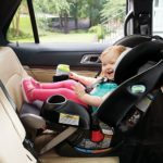 Summer Essentials for Families Traveling with Young Children