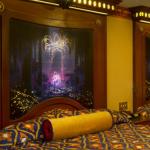 Royal Guest Rooms Disney's Port Orleans Resort – Riverside