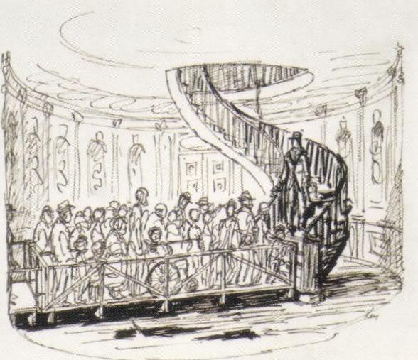 Disneyland Resort Archives - Page 6 of 21 - Dad Logic