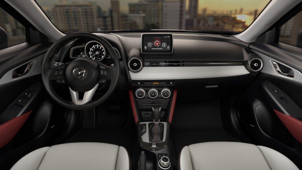 2016-Mazda-CX-3-Vlp-Interior-Zoomin