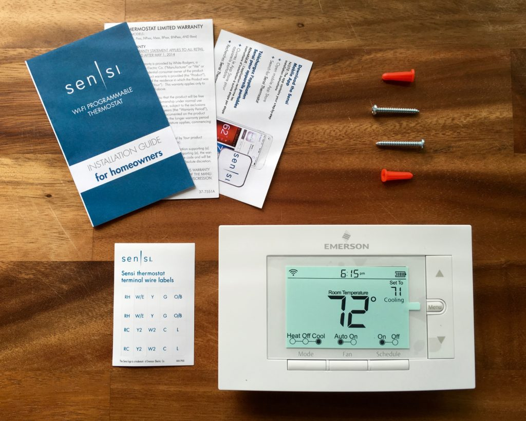 Sensi-thermostat-04
