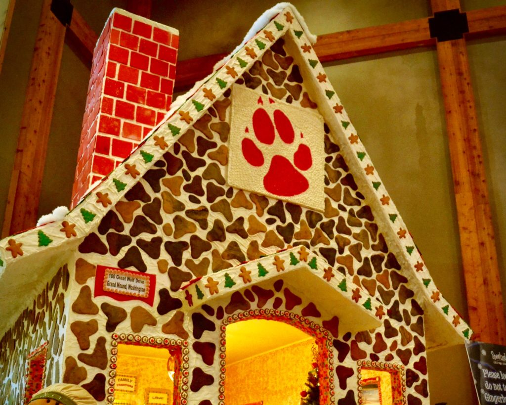 great-wolf-lodge-holiday-02