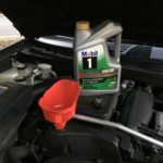 5 DIY Car Maintenance Tips You Can Handle